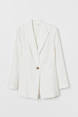 b7f783b264569d SALE – Blazer und Westen – Damenmode online kaufen | H&M DE