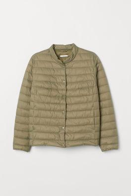 66899063 Plus Size-jakker og blazers – shop H&M+ mote | H&M NO