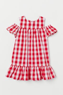 4f12787d73 Sukienki i spódnice dziewczęce – szeroki wybór