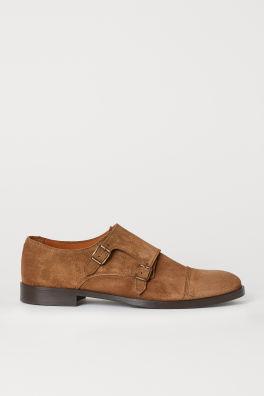 Férficipők – minőségi cipők a jó megjelenéshez  fcb05502b9
