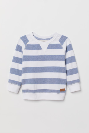Chlapčenské pulóvre a svetre – veci pre chlapcov  9b4ded046f3