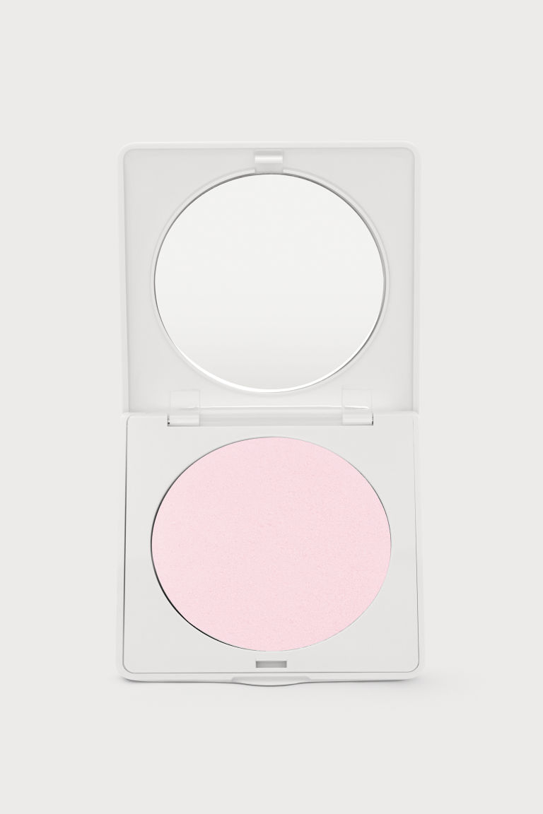 Highlighter - Aurora Blush -  | H&M SE