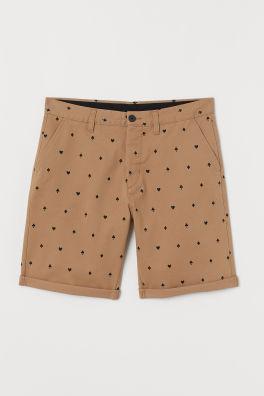 280d4db3a4 SALE - Men's Shorts - Shop Men's clothing online | H&M US
