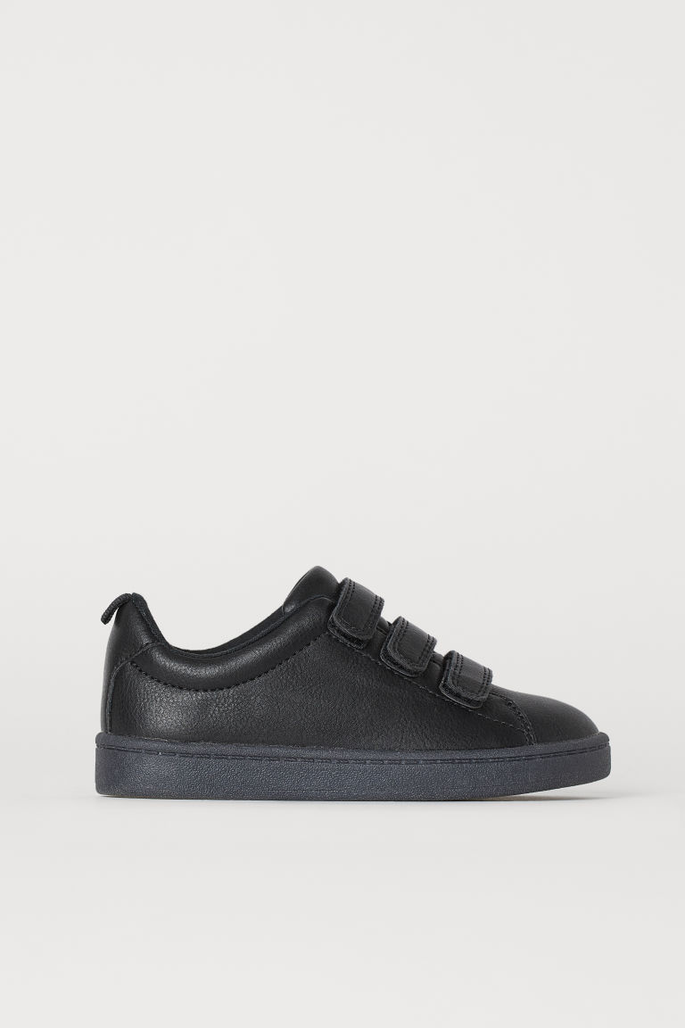 Trainers - Black -  | H&M GB