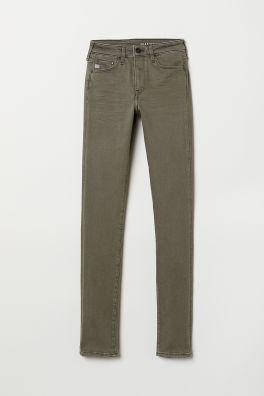 REA på jeans - Shoppa jeans för damer online  13abdf201043b
