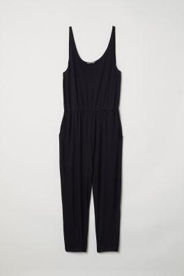 ca01674344 H&M+ molett divat – vásárolj online | H&M HU
