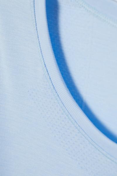 H&M - Camiseta de deporte Seamless - 2