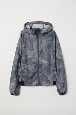 7e0c8041c95 SALE - Women's Jackets & Coats - Shop At Better Prices Online | H&M GB