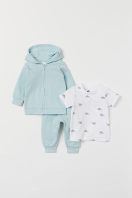 0b29f2fa41b1 H M - shop newborn clothing online or in-store