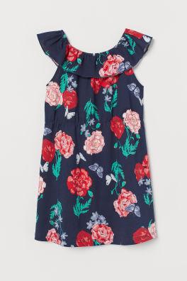 5d16f907e3 Sukienki i spódnice dziewczęce – szeroki wybór