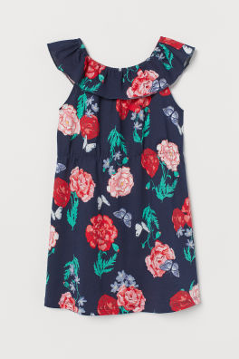 b62e518d9606 Dievčenské oblečenie