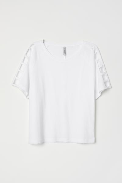 H&M - Camiseta - 1