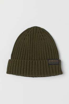 f49f30f8f18 Hats   Gloves - Shop Men s accessories online
