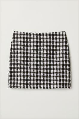 REA - Kjolar - Shoppa trendiga kjolar till bättre priser  d16bd2c77b395