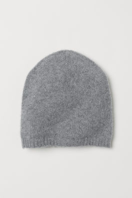 4c3c80b37a9711 Hats For Women | Sun Hats, Fedoras & Beanies | H&M IN