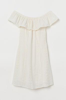 c58585b9 SALE - Women's Dresses - Shop At Better Prices Online | H&M GB