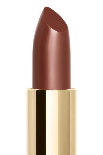 H&M - Rouge à lèvres crème - 2