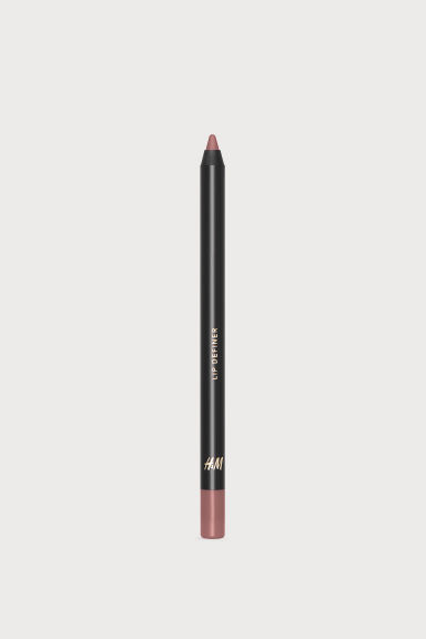 Lipliner - Au naturel - Ladies | H&M AT