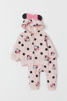 96f02c50d561 H M - shop newborn clothing online or in-store