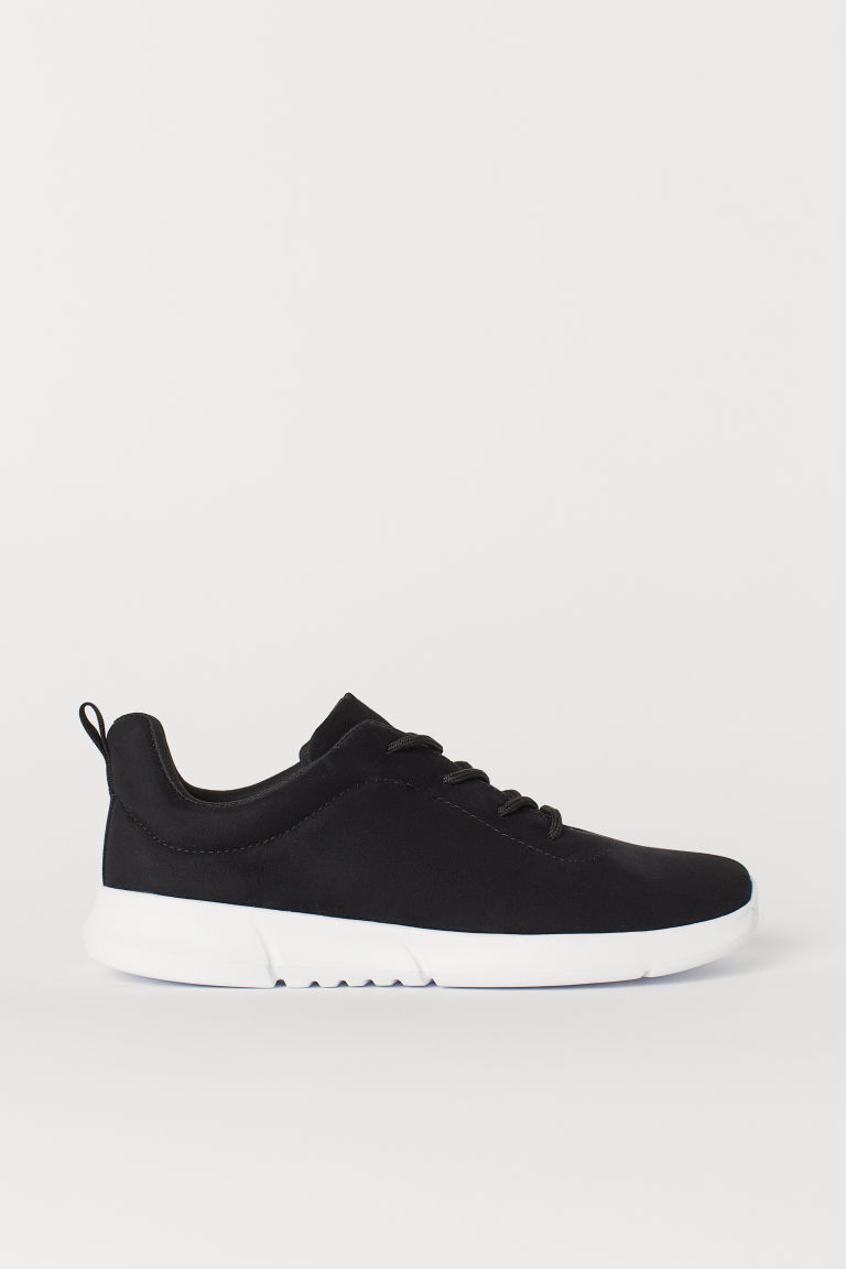 Trainers - Black -  | H&M IE