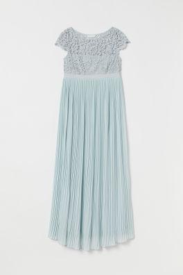 59afbc95 SALE - Maternity Wear - Shop pregnant women's clothing online   H&M IN