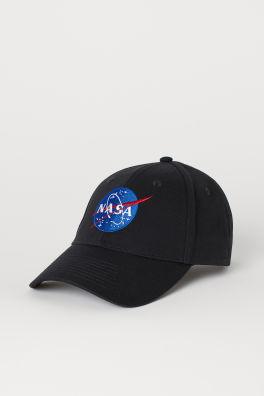 e448a5a6251b5 Men s Hats   Gloves