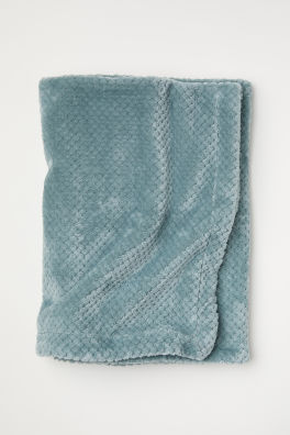 quality blankets at the best price h m home h m us
