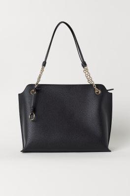 fe532b2e2 Bags | Handbags, Clutches & Shoulder Bags | H&M GB