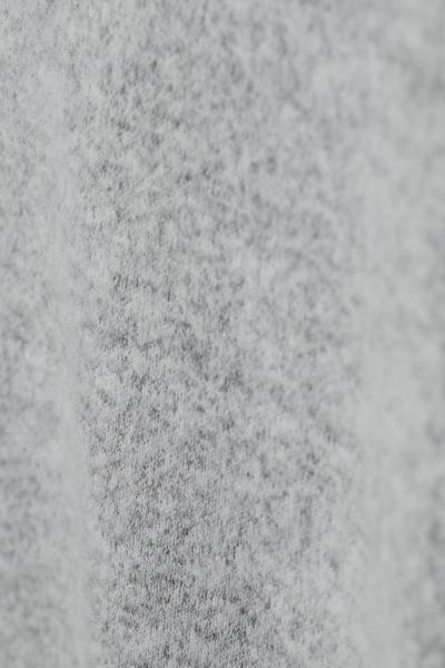H&M - H&M+ Top en mezcla de viscosa - 6