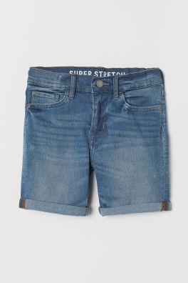 ed610f2f7a23 Tøj til drenge – str. 134-170 – Shop online