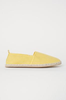 2f50dae6f29958 SALE - Men s Sandals   Espadrilles - Shop shoes online
