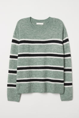 d01b176ab943 SALE - Cardigans   Sweaters - Shop Women s clothing online