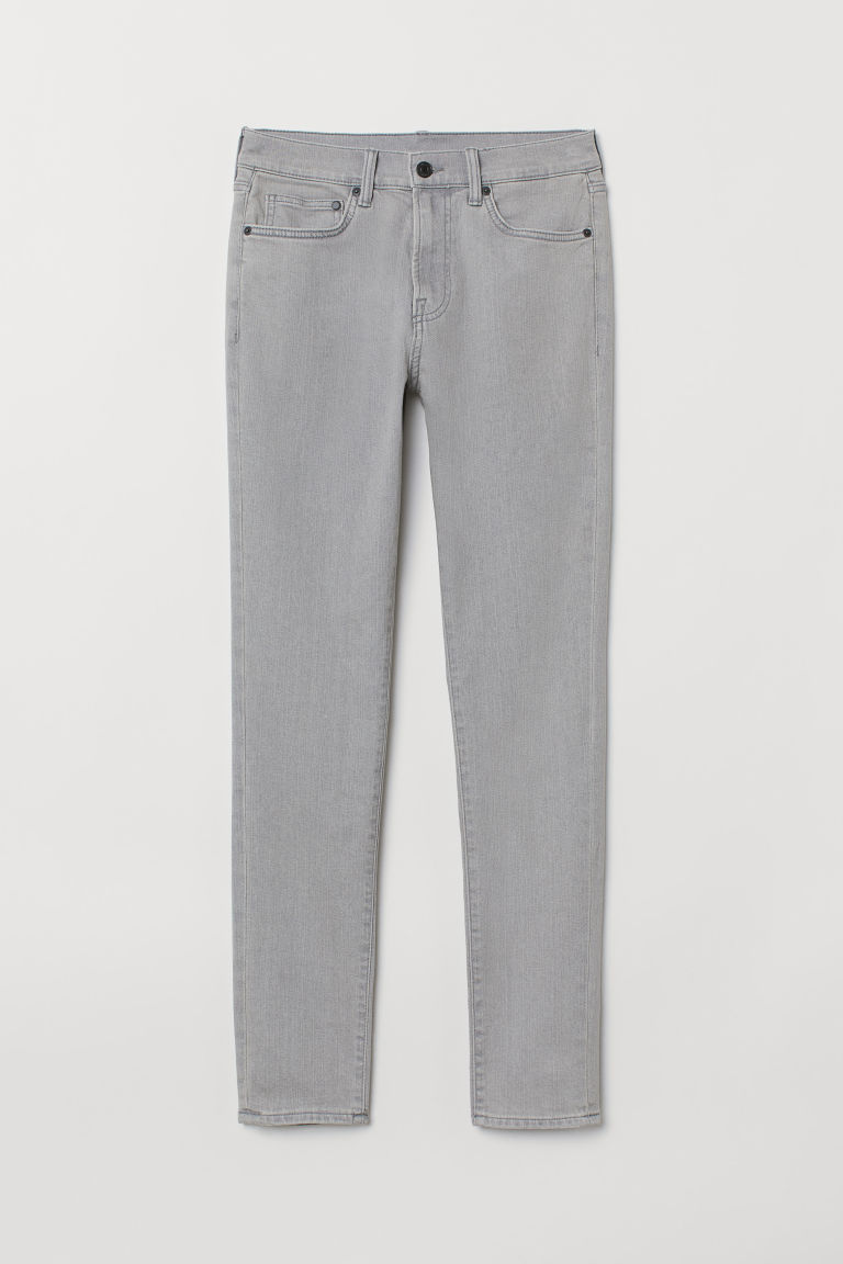 meilleur service e645e b7f70 Skinny Jeans