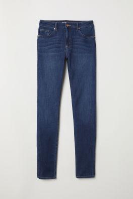 21acfd2af5264 SALE - Women's Pants & Leggings - Shop online | H&M US