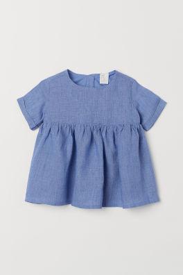 fafae6ab4f38 Tøj til baby pige – Shop til din baby online