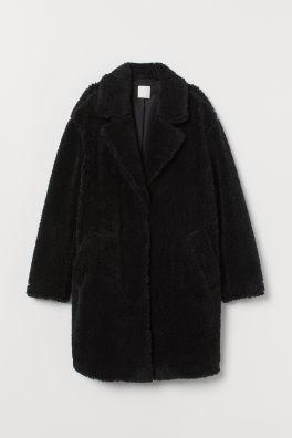 b14a90322780 Верхняя одежда | Женские куртки и пальто | H&M RU