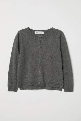 60844669f Girls Sweaters & Cardigans - Girls clothing | H&M US