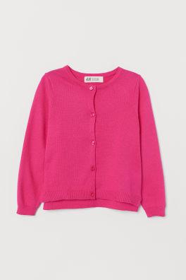 6309294f28e9 Dievčenské pulóvre a svetre – dievčenské oblečenie Pulóvre a ...