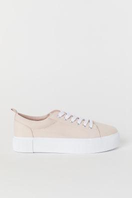 5bc301fa8c3e Sneakers For Women