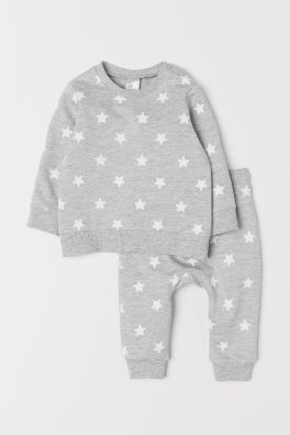4a50e1bf9959 Baby Sets and One Pieces - Practical baby clothing