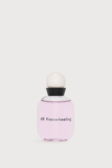 Eau de toilette - Freewheeling - DONNA | H&M IT