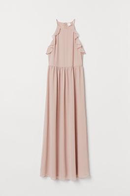 fa5560303ac29 SALE – Kleider – Damenmode online kaufen | H&M DE