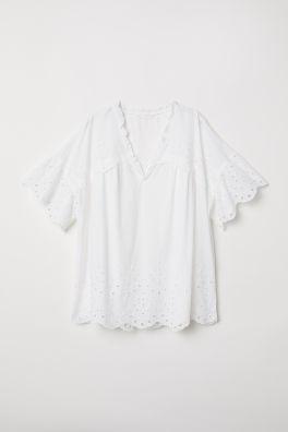 ec6f02ff922ac6 SALE – Hemden   Blusen – Damenmode online kaufen