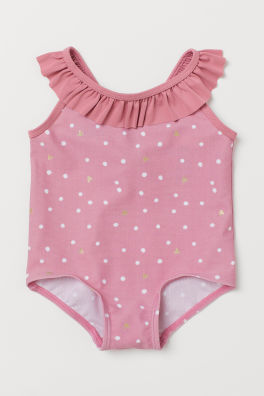 fda7fdfab3 Kids' & Baby Clothing - Shop online or in-store | H&M CA