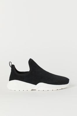 9c2952d03a Dámske topánky – nakupujte dámske topánky online.