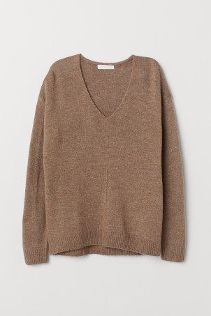 SALE - Cardigans   Sweaters - Shop Women s clothing online  4121b194e