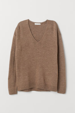 a2727fdefe SALE - Cardigans   Sweaters - Shop Women s clothing online
