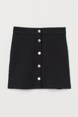 Koop Authentiek goedkoop kopen laatst Meisjeskleding | Maat 134-170 | H&M NL
