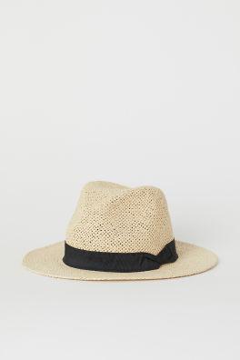 b78165baddb Women s Hats