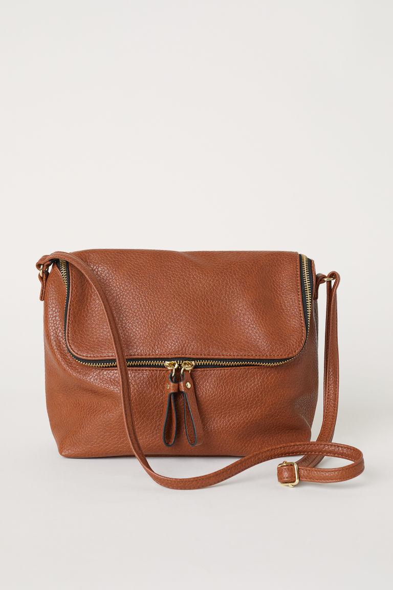 12f1ea9aa473 Shoulder bag